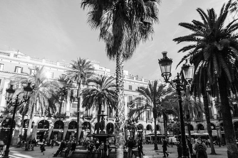 M39A0287 Barcelone en images et en charme