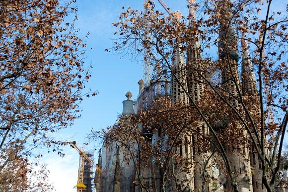 M39A0282 Barcelone en images et en charme
